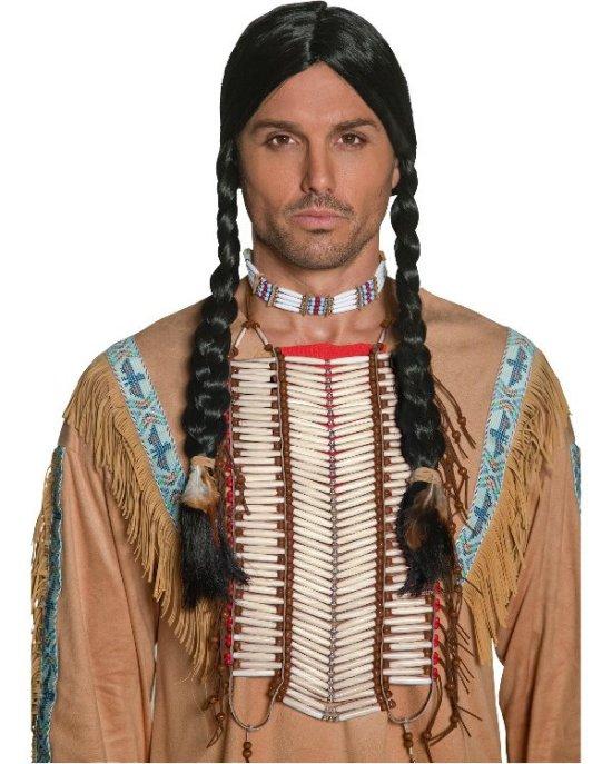 Indianerkjede Tilbeh?r