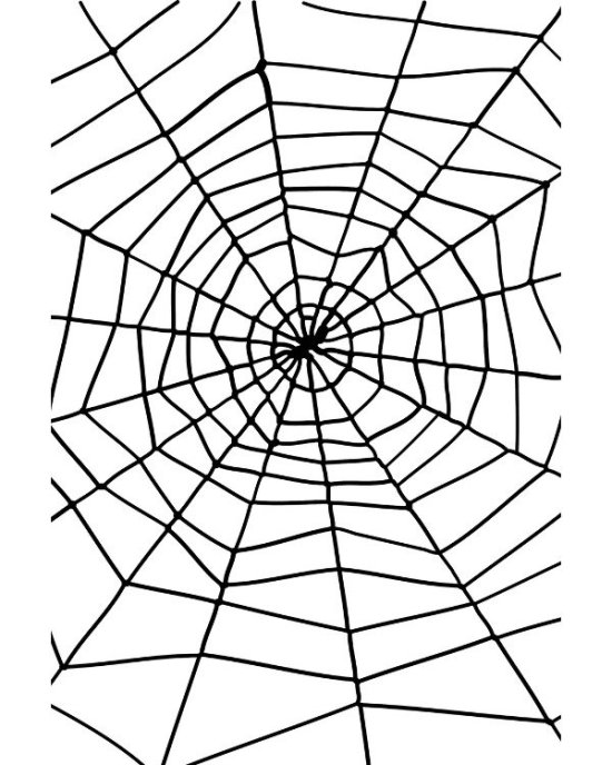 Spindelvev Festartikler