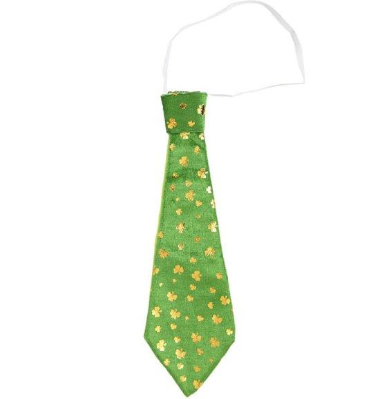 St. Patricks Day-slips Tilbeh?r